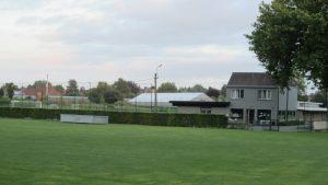 Sportpark Flora