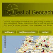 thebestofgeocaching.nl