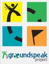 geocaching-oud-logo-3