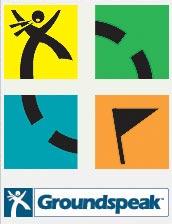 geocaching-oud-logo-4