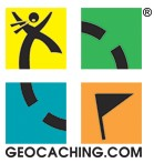 geocaching-oud-logo-6
