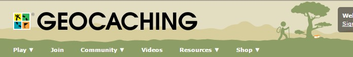 geocaching-oud-logo-website