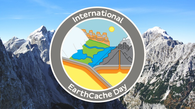 International Eartcache Day