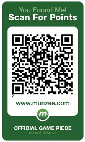 munzee-qr-code