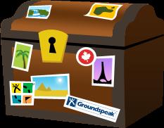 geocaching-souvenirs