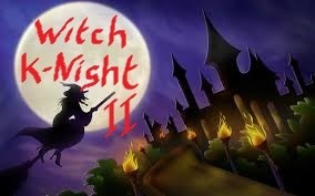 witch-k-night-ii