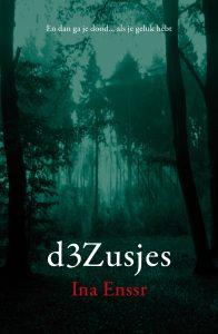 d3zusjes-boek-ina-enssr