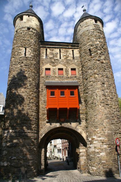 Helpoort Maastricht