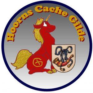 Hoorns Cache Gilde