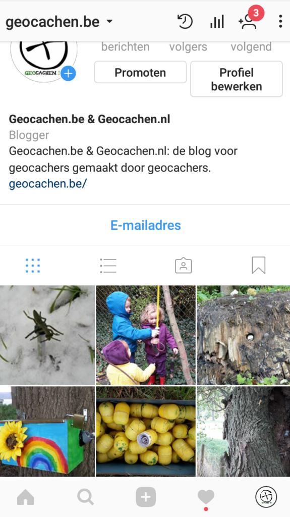 Deze afbeelding heeft een leeg alt-attribuut; de bestandsnaam is Instagram-@geocachen.be_-575x1024.png