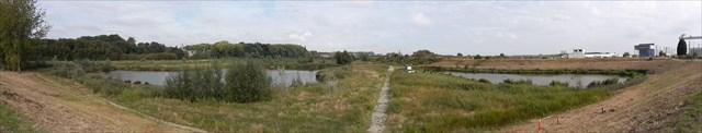 Rondje Vlaanderen - Kortbroek Kruibeke
