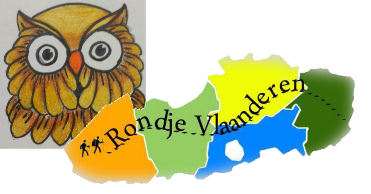 FB - Mitij Rondje Vlaanderen
