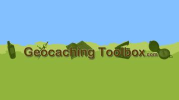 GeocachingToolbox.com
