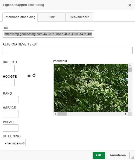 Deze afbeelding heeft een leeg alt-attribuut; de bestandsnaam is Geocache-beschrijving-Afbeelding-bijwerken.png
