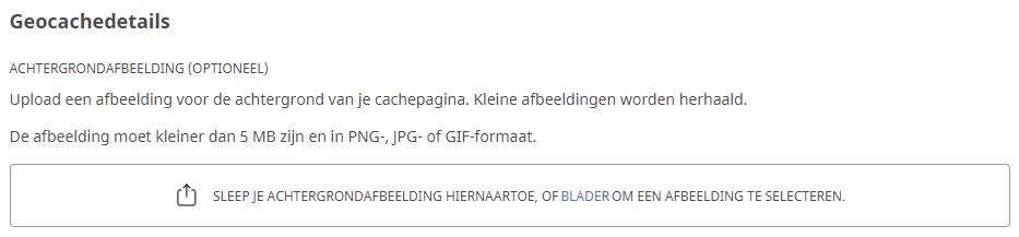 Deze afbeelding heeft een leeg alt-attribuut; de bestandsnaam is Geocache-listing-achtergrondafbeelding.png