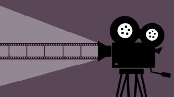 Geocaching vloggers: ontdek 13 filmende Geocaching collega's
